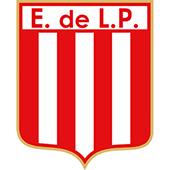Estudiantes-LP