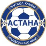 FC-Astana