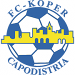 FC-Koper