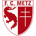 FC-Metz