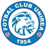 FC-Unirea-Urziceni
