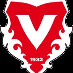 FC_Vaduz