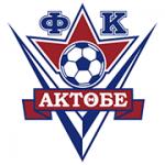 FK-Aktobe