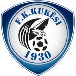 FK-Kukesi