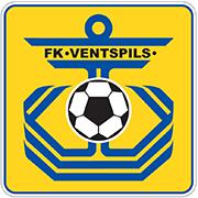 FK-Ventspils