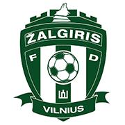 FK-Zalgiris