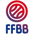 França-FIBA