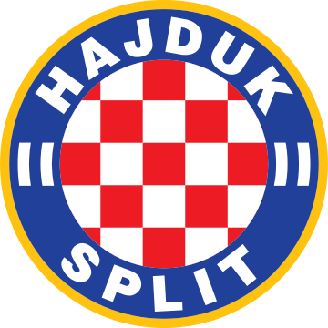 HNK_Hajduk_Split