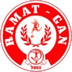 Hapoel-Ramat-Gan