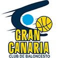 Herbalife-Gran-Canaria