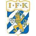 IFK-Goteborg