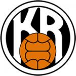 KR-Reykjavik
