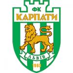 Karpaty-Lviv