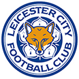 LeicesterCity