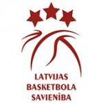 Letonia-FIBA