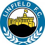 Linfield-FC