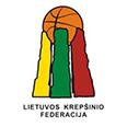 Lituania-FIBA