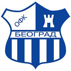 OFK-Belgrado