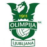 Olimpija-Ljubljana