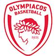 Olympiacos-Basquetebol