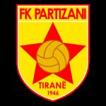Partizani_Tirana