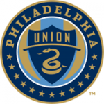 Philadelphia-Union