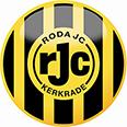 Roda-JC-logo