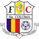 Santa-Coloma