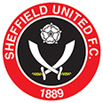 SheffieldUnited