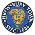 Shrewsbury-Town