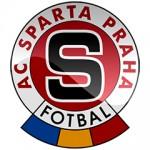 Sparta de Praga