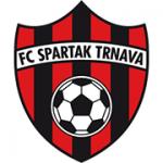 Spartak-Trnava