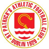 St_Patrick's_Athletic_FC