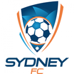 Sydney-FC