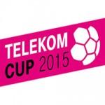 Telekom Cup 2015