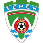 Terek-Grozny