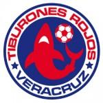 Tiburones-Rojos-de-Veracruz