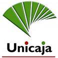 Unicaja_Malaga