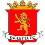 Valletta-FC