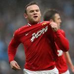 Una década después, Wayne Rooney decidió la victoria de su equipo frente al Liverpool con un tanto suyo.