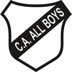 allboys