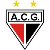atleticogoianiense