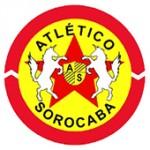 atleticosorocaba