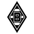 borussiambladbach