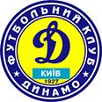 dinamokiev