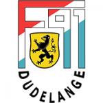 dudelange