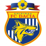 fc-dacia