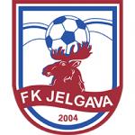 fk-jelgava