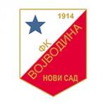 fk-vojvodina