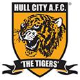 hull-city